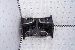Вал карданный (коробка передач, нов.) К-701