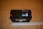 110 Аккумулятор 6СТ-110 А3 Титан Euro Silver п/п