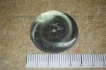 Диск 12*2,0-М СНУ-М-8.00.00.493-05 высевающий (подсолнечник) для ТСМ-8000А