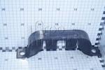 Скоба СМД-60 под двигатель(подушка) Т-150