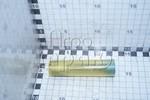 Плунжерная пара ЯМЗ-236, 238, 240 (D=10мм) К-700, МАЗ (ЯЗДА)