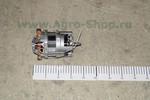 Электродвигатель N-0,90 кВт ДК 105-370-8УХЛ4S коллекторный АД-02