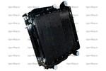 Блок радиаторов БР236Г.1301.000 (м+в) комб Дон,Вектор с дв ЯМЗ-236НД