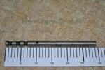 Валик включ. реверса Т25-1702162-Б1 Т-40