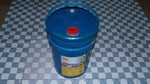 SHELL RIMULA R5 Е 10w40 20л масло дизельное