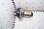 Выключатель массы дистанционный 12В 50А К-700, МТЗ