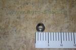 Втулка металлокерамическая 40202231 СНУ-М-8.05.01.002 ТСМ-8000