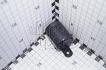Реле-прерыватель поворотов 12В 3А МТЗ