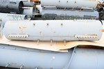 Битер РСМ-142.03.05.070 проставки D=35/35  для муфты АКРОС,ДОН-1500Б