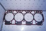 Прокладка ГБЦ (Д-240/245) МТЗ с герметиком