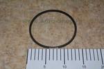 Поршневое кольцо маслос. А27.15.70.000 А-01,А-41 (6,5мм=станд)-Стапри