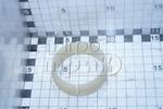 Вкладыш головки ножа ВЕКТОР ДОН-1500Б ДОН-680/М АКРОС ТОРУМ РСМ-1401 до 2010г Ростсельмаш