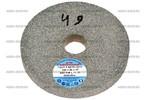 Круг 150х20х32 64С (зерно-40) (F46 K/L) зеленый шлифовальный