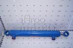 Гидроцилиндр выброс тюка, задняя крышка ПР-Ф, КРН 2,1, СНУ-0,5 (Гидросила)