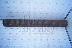 Пружина блока уравновешивающего наружняя d-10мм ВЕКТОР ДОН-1500А/Б АКРОС ТОРУМ ДОН-680/М РСМ-1401