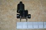 Электроклапан ТТ41860 TECHNOMA