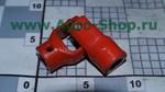 Вилки карданного вала отключения высева в сб. G15423980 (Гаспардо)