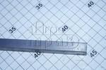 Профиль шпоночный 14х12 (отрезок 1м)