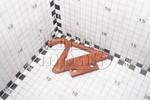 Поводок (аппарат обматывающий) ПРФ-145/ПРФ-180