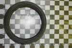 Бандаж опорного колеса СН-8.15.03.11.001 ТСМ-8000А