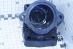 Коробка термостата Вектор, Акрос,Полесье КЗС-1218,(ПАО Автодизель)