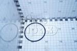 Кольцо резиновое(на 463 кольцо) ДТ-75