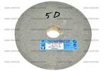 Круг 175х20х32 64С (зерно-16) (F90 K/L) зеленый шлифовальный