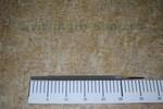 Напильник квадратный L=250 мм