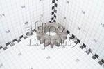 Колесо зубчатое (z=15) редуктора СЗП-3,6