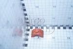 Полуподшипник мотовила ВЕКТОР ДОН-1500А/Б АКРОС ТОРУМ НИВА-ЭФФЕКТ