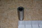 Поршневой палец 60-03106.00 СМД-60