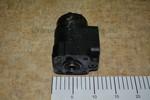 Насос-дозатор SUВ 125-12,5/16  (4 выхода)  Енисей