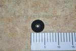 Мембрана электроклапана ТТ38308 TECHNOMA