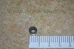 РК ВН (фибра) объединенная головка ЯМЗ-7511 995