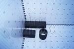 Патрубки радиатора А-41, А-01 (к-т -3шт) ДТ-75, Т-4