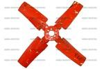 Вентилятор 14Н-13с10А (4-лопостной) СМД-14-19