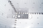 Нож роторный (d-21 4,0х45х107) правый ЖТТ, MWS