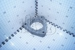 Корпус подшипника (1580209, 1680208) ДОН-680/М РСМ 1401