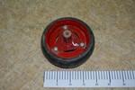 Бандаж с диском передний СТВ-8К *