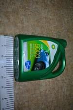 BP Visco 5000 SAE 5W40 (синт) 4л.