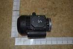 Электродвигатель N-0,75 кВт со шкивом 00.00.400.10.17А для (АИД-2)