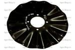 Диск СС.6.0А-40-006 (турбодиск) СС-6.0