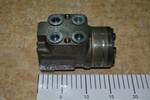 Насос-дозатор HKUQ 200/500/4-160-МХ
