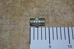 Клапан замедлительный Н.036.65.000-А2-06 (М20х1,5) (БЗТДиА)
