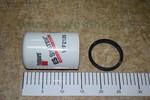 Воздушный фильтр WF2126 (P552126) кондиционера CASE Steiger