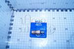 Датчик температуры охлаждающей жидкости КАМАЗ,Т-70,Т-150,МТЗ-100,ДТ-75,К-701