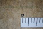 Звено переходное для цепи ПР-12.7-1820-2- К