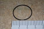 Поршневое кольцо маслос. А-01,А-41 Р1 - Стапри