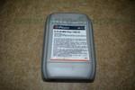 G-ENERGY  G-Profi MSI Plus 15W40 (CI-4/SL) 20л (мин) моторное масло