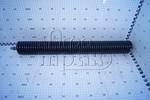 Пружина сдвоенная блока уравновещивающего ВЕКТОР ДОН-1500А/Б АКРОС ТОРУМ ДОН-680/М Ростсельмаш